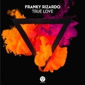True Love de Franky Rizardo