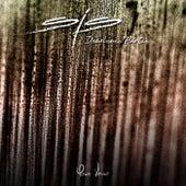 Deuxieme Partie - Single by SiS