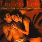 Endless Love de Various Artists