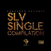Single Compilation by Slv