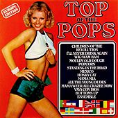 Top Of The Pops (Europe Edition 5) de Top Of The Poppers