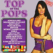 Top Of The Pops (Europe Edition 2) de Top Of The Poppers