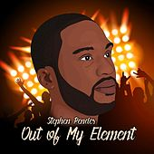 Out of My Element by Stephen Pender