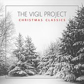 Christmas Classics de The Vigil Project