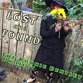 Lost and Found by The Bonnie Bentley Project