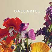 Balearic - EP by Various Artists