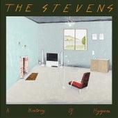 A History of Hygiene de Steven S