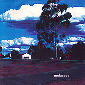 Molasses / Minimum Chips Split de Various Artists