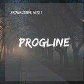 Progressive Hits Vol1 by Various Artists