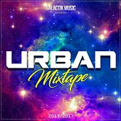 Urban Mixtape by Various Artists