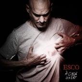 À coeur ouvert by Esco