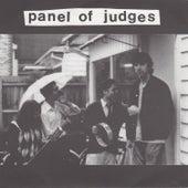 Blind as a Bat de Panel of Judges