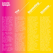The Expanding Universe by Laurie Spiegel