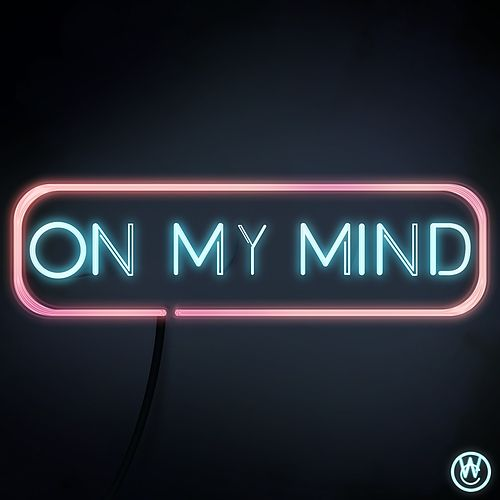 On My Mind by Rome