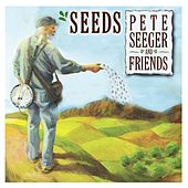 Seeds: The Songs of Pete Seeger, Vol. 3 de Various Artists
