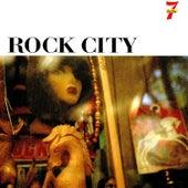 Rock City by Rock City