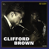 The Paris Collection, Vol. 2 by Clifford Brown