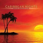 Caribbean Nights by David Arkenstone