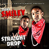 Straight Drop by Various Artists