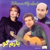 Yaram Koo (Where Is My Love?) by Various Artists