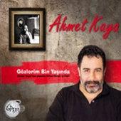Gözlerim Bin Yasinda von Ahmet Kaya