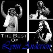 The Best Of Lynn Anderson de Lynn Anderson