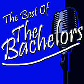 The Best Of The Bachelors by The Bachelors