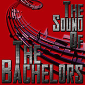 The Sound Of The Bachelors by The Bachelors