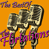 The Best Of The Flirtations by The Flirtations (1)