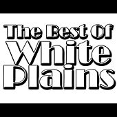 The Best Of White Plains by White Plains