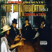The Nu Mobbilation, Vol I by Various Artists