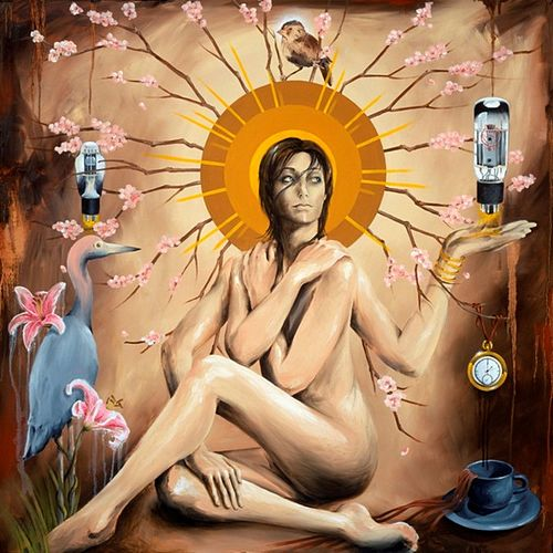 …And The Battle Begun by Rx Bandits