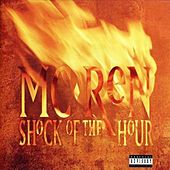 Shock Of The Hour de MC Ren
