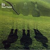 Soul Trader by Ils