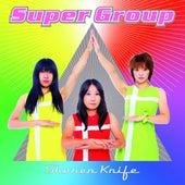 Super Group by Shonen Knife
