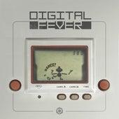 Digital Fever de Various Artists