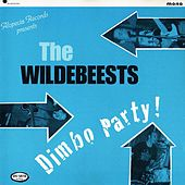 Dimbo Party! by Wildebeests