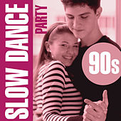 Slow Dance Party - 90s by Love Pearls Unlimited