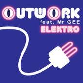 Elektro by Various Artists