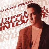 I Think I'm Falling In Love by Lucas Prata