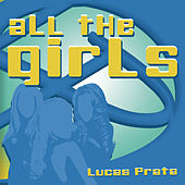 All The Girls by David Morales