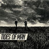 Empire Theory by Tides Of Man