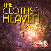 The Cloths Of Heaven by The University Of Utah Singers