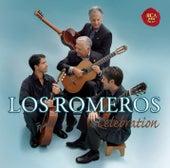 Celebration by Los Romeros