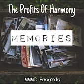 Memories van The Profits of Harmony