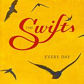 Every Day de The Swifts