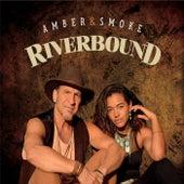 Riverbound von Amber