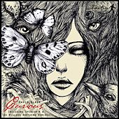 Curious - Single by David Glass