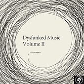 Dysfunked Music, Vol. 2 - Single de Various Artists