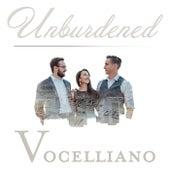 Unburdened by Vocelliano